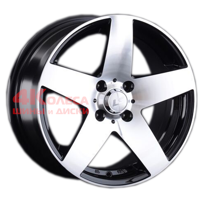 http://api-b2b.pwrs.ru/15750/pictures/wheels/LS/806/src/big_BKF.png