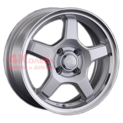 http://api-b2b.pwrs.ru/15750/pictures/wheels/LS/816/src/big_SL.png