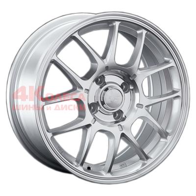 http://api-b2b.pwrs.ru/15750/pictures/wheels/LS/817/src/big_SF.png