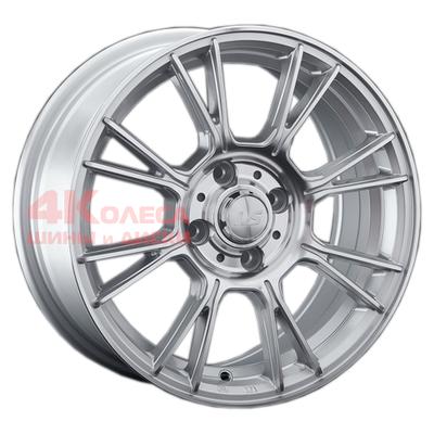 http://api-b2b.pwrs.ru/15750/pictures/wheels/LS/818/src/big_SF.png