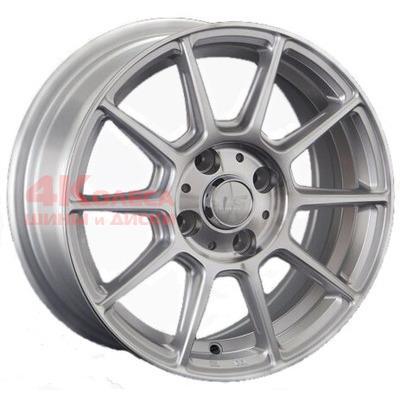http://api-b2b.pwrs.ru/15750/pictures/wheels/LS/820/src/big_SF.jpg