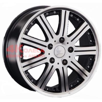 http://api-b2b.pwrs.ru/15750/pictures/wheels/LS/826/src/big_BKF.jpg