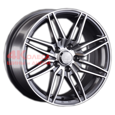 http://api-b2b.pwrs.ru/15750/pictures/wheels/LS/832/src/big_GMF.png