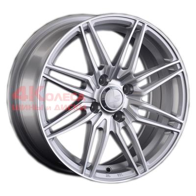 http://api-b2b.pwrs.ru/15750/pictures/wheels/LS/832/src/big_SF.png