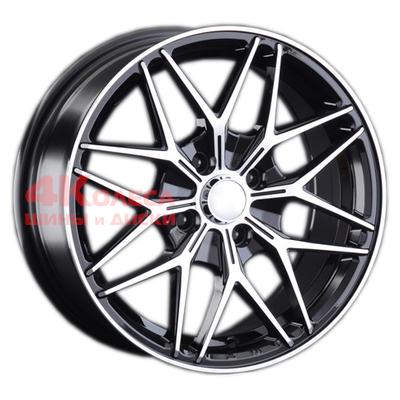 http://api-b2b.pwrs.ru/15750/pictures/wheels/LS/836/src/big_BKF.png