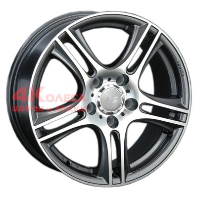 http://api-b2b.pwrs.ru/15750/pictures/wheels/LS/838/src/big_GMF.png