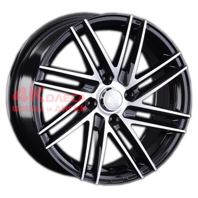 http://api-b2b.pwrs.ru/15750/pictures/wheels/LS/846/src/big_BKF.png