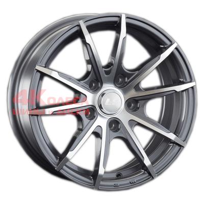 http://api-b2b.pwrs.ru/15750/pictures/wheels/LS/851/src/big_GMF.png