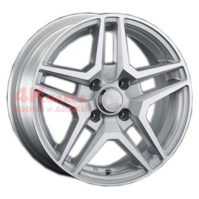 http://api-b2b.pwrs.ru/15750/pictures/wheels/LS/854/src/big_SF.png