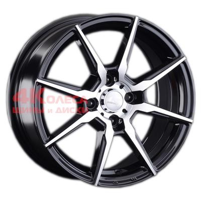 http://api-b2b.pwrs.ru/15750/pictures/wheels/LS/856/src/big_BKF.png