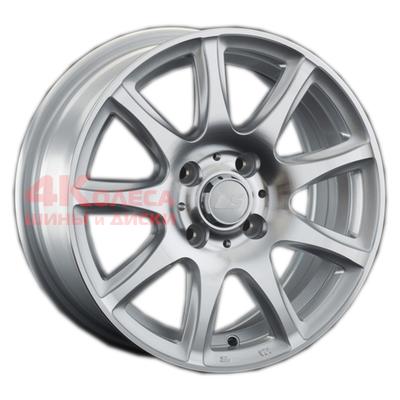 http://api-b2b.pwrs.ru/15750/pictures/wheels/LS/857/src/big_SF.png