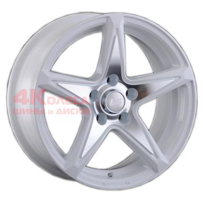 http://api-b2b.pwrs.ru/15750/pictures/wheels/LS/862/src/big_WF.png