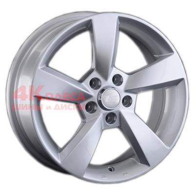 http://api-b2b.pwrs.ru/15750/pictures/wheels/LS/863/src/big_Sil.png