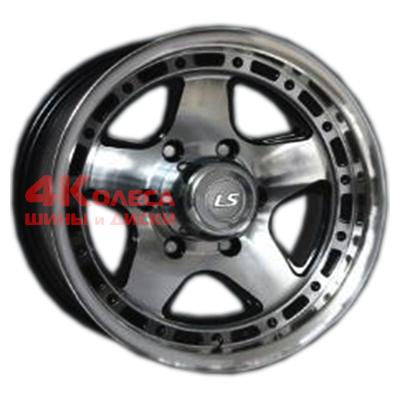 http://api-b2b.pwrs.ru/15750/pictures/wheels/LS/870/src/big_BKF.png
