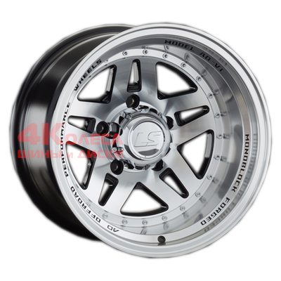 http://api-b2b.pwrs.ru/15750/pictures/wheels/LS/878/src/big_BKF.png