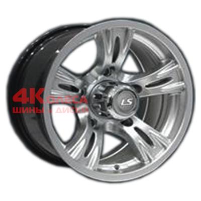 http://api-b2b.pwrs.ru/15750/pictures/wheels/LS/883/src/big_BKL.png