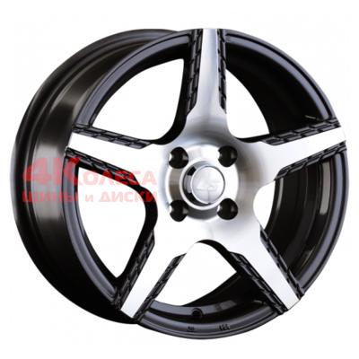 http://api-b2b.pwrs.ru/15750/pictures/wheels/LS/888/src/big_BKF.png