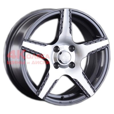 http://api-b2b.pwrs.ru/15750/pictures/wheels/LS/888/src/big_GMF.png