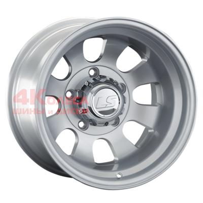 http://api-b2b.pwrs.ru/15750/pictures/wheels/LS/889/src/big_Sil.png