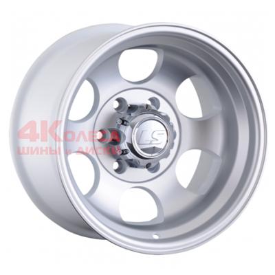 http://api-b2b.pwrs.ru/15750/pictures/wheels/LS/890/src/big_MWF.png