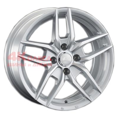 http://api-b2b.pwrs.ru/15750/pictures/wheels/LS/891/src/big_SF.png