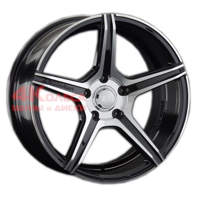 http://api-b2b.pwrs.ru/15750/pictures/wheels/LS/892/src/big_BKF.png