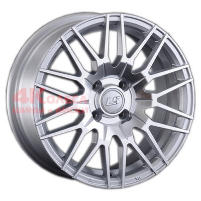 http://api-b2b.pwrs.ru/15750/pictures/wheels/LS/895/src/big_SF.png