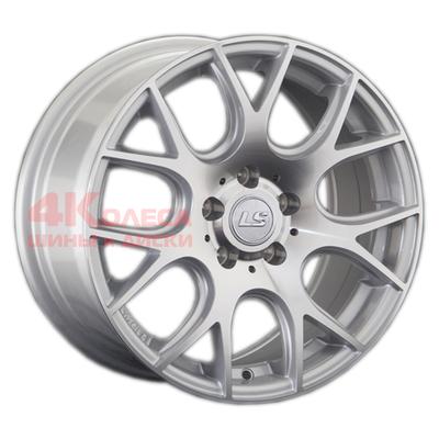 http://api-b2b.pwrs.ru/15750/pictures/wheels/LS/902/src/big_SF.png