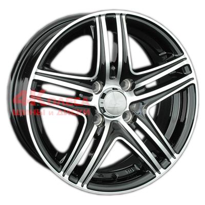 http://api-b2b.pwrs.ru/15750/pictures/wheels/LS/903/src/big_BKF.png