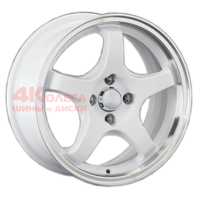 http://api-b2b.pwrs.ru/15750/pictures/wheels/LS/912/src/big_WL.png