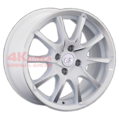 http://api-b2b.pwrs.ru/15750/pictures/wheels/LS/913/src/big_WF.png
