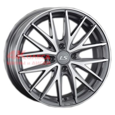 http://api-b2b.pwrs.ru/15750/pictures/wheels/LS/918/src/big_GMF.png
