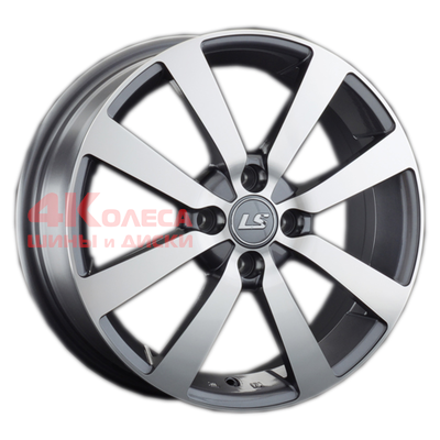 http://api-b2b.pwrs.ru/15750/pictures/wheels/LS/948/src/big_GMF.png