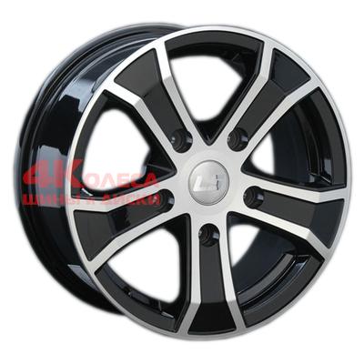 http://api-b2b.pwrs.ru/15750/pictures/wheels/LS/A5127/src/big_BKF.png