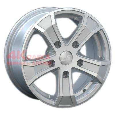 http://api-b2b.pwrs.ru/15750/pictures/wheels/LS/A5127/src/big_SF.png