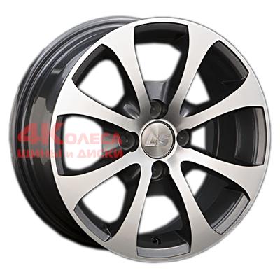 http://api-b2b.pwrs.ru/15750/pictures/wheels/LS/BY503/src/big_GMF.png