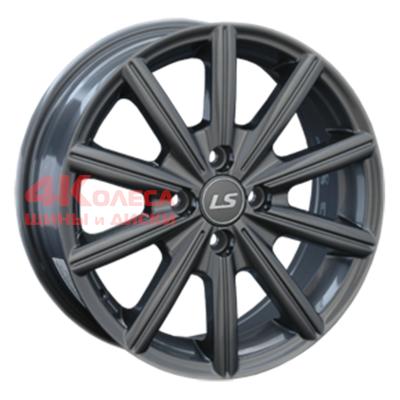 http://api-b2b.pwrs.ru/15750/pictures/wheels/LS/BY738/src/big_GM.png
