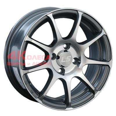 http://api-b2b.pwrs.ru/15750/pictures/wheels/LS/BY802/src/big_GMF.png