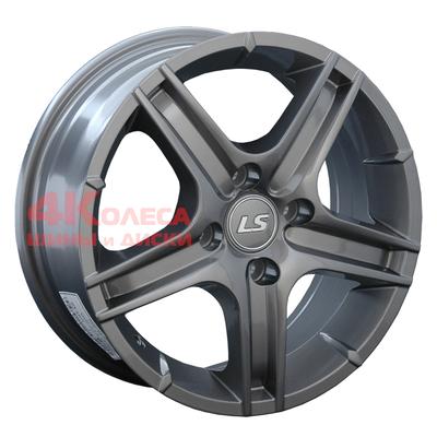 http://api-b2b.pwrs.ru/15750/pictures/wheels/LS/K333/src/big_GM.png