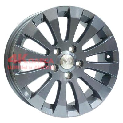 http://api-b2b.pwrs.ru/15750/pictures/wheels/LS/L1/src/big_GM.png