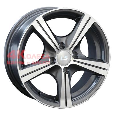 http://api-b2b.pwrs.ru/15750/pictures/wheels/LS/NG146/src/big_GMF.png