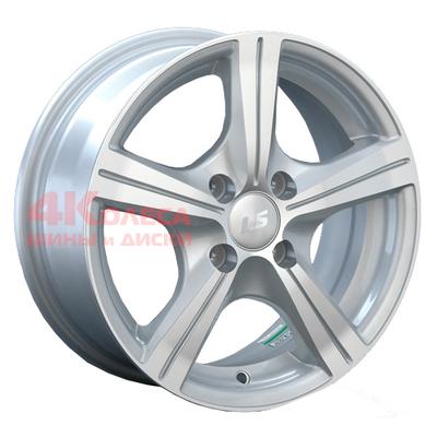 http://api-b2b.pwrs.ru/15750/pictures/wheels/LS/NG146/src/big_SF.png