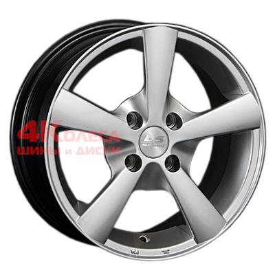 http://api-b2b.pwrs.ru/15750/pictures/wheels/LS/NG210/src/big_Sil.png