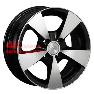 http://api-b2b.pwrs.ru/15750/pictures/wheels/LS/NG213/src/big_BKF.png