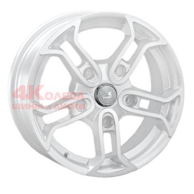 http://api-b2b.pwrs.ru/15750/pictures/wheels/LS/NG217/src/big_White.jpg