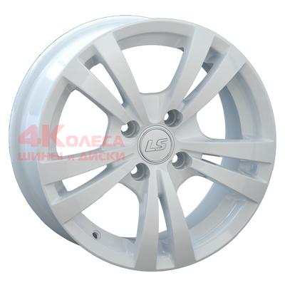 http://api-b2b.pwrs.ru/15750/pictures/wheels/LS/NG231/src/big_White.png