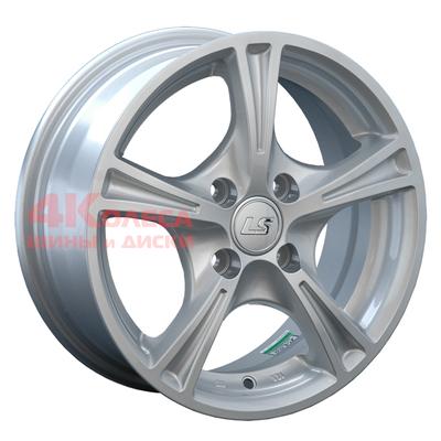http://api-b2b.pwrs.ru/15750/pictures/wheels/LS/NG232/src/big_Sil.png