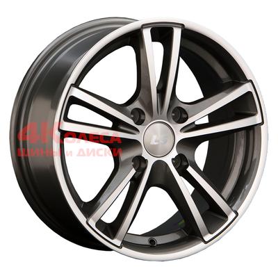 http://api-b2b.pwrs.ru/15750/pictures/wheels/LS/NG236/src/big_BKF.png