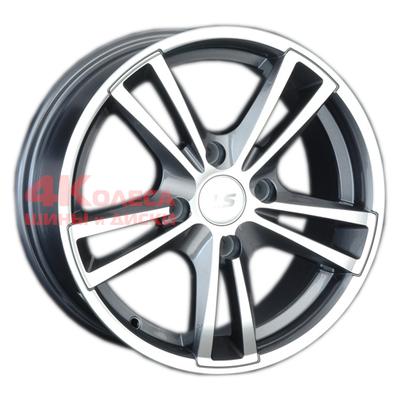 http://api-b2b.pwrs.ru/15750/pictures/wheels/LS/NG236/src/big_GMF.png