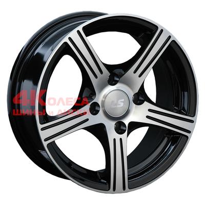 http://api-b2b.pwrs.ru/15750/pictures/wheels/LS/NG238/src/big_BKF.png